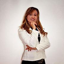 Eliane Coutinho