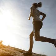 pilates e corrida
