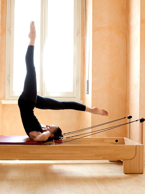 pilates-meeting