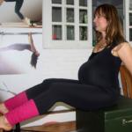 Pilates na Gestação é Indicado ou Contraindicado?